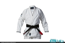 Today on BJJHQ Tatami Sub Zero Ultra Light Competition Gi - $90